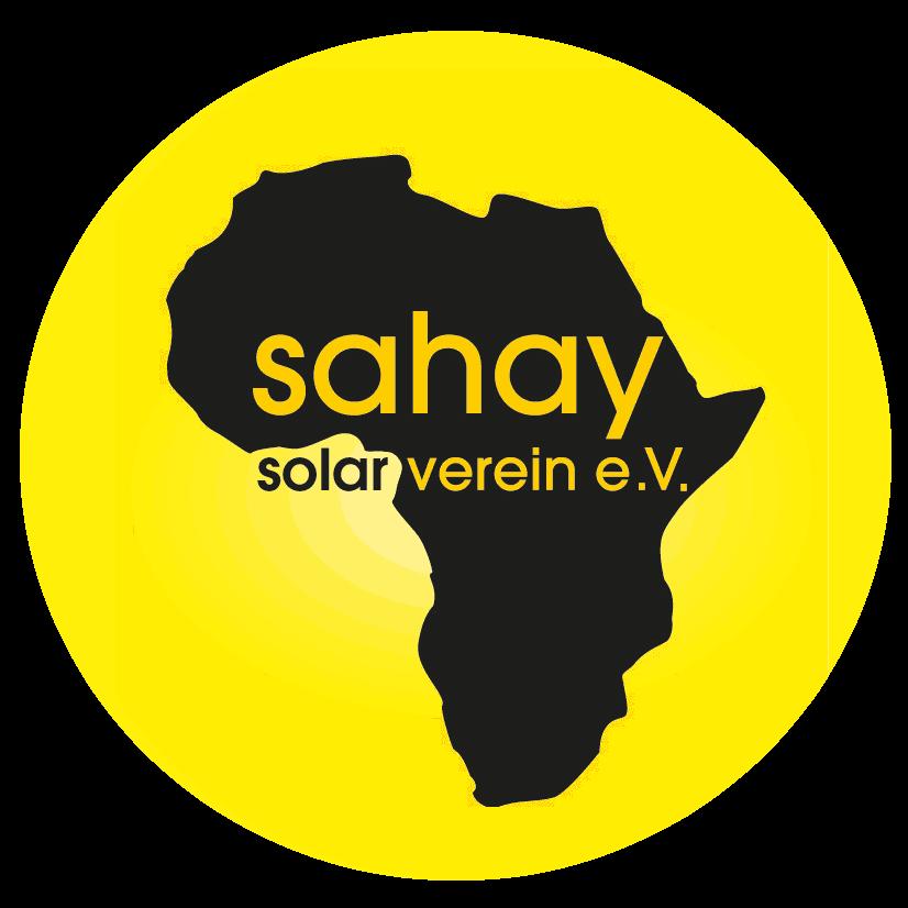 Sahay Solar